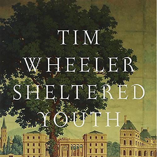 Alliance Tim Wheeler - Sheltered Youth
