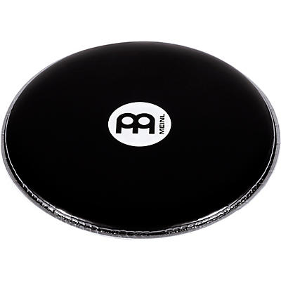 Meinl Timbale Heads