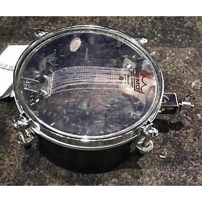 Meinl Timbale Snare Timbales