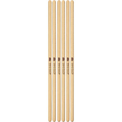 Meinl Stick & Brush Timbale Stick 3-Pack