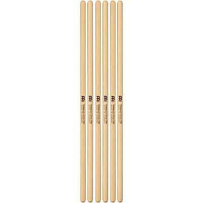 Meinl Stick & Brush Timbale Stick 3-Pack