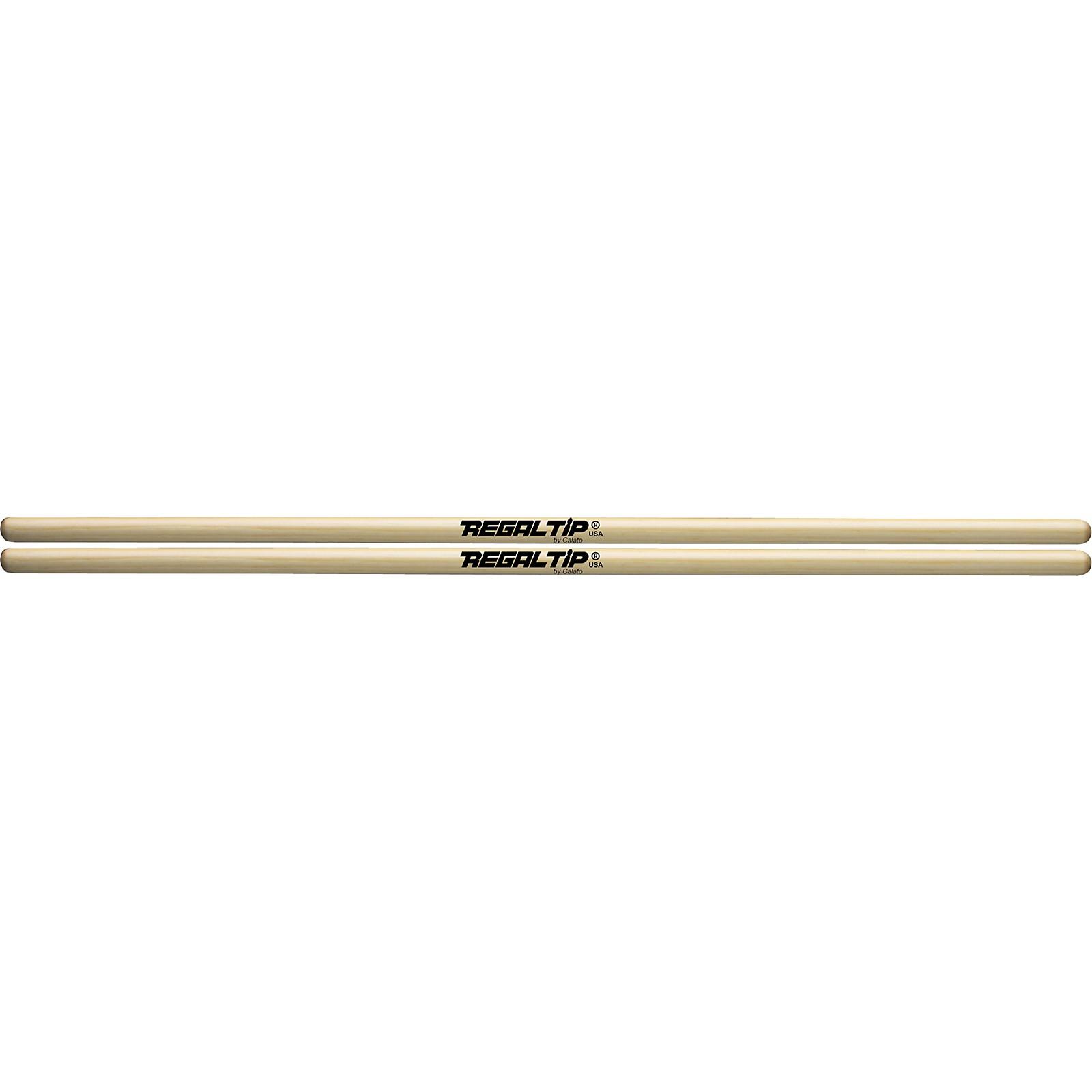 Regal Tip Timbale Sticks