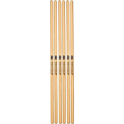 Meinl Stick & Brush Timbale Sticks 3-Pack