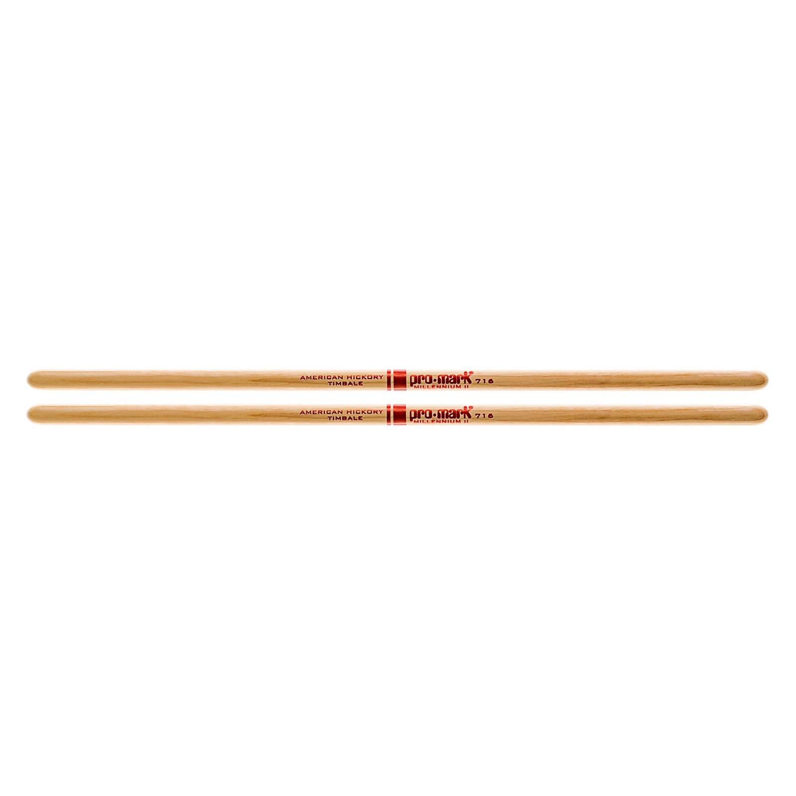 Promark Timbale Sticks 4-Pair