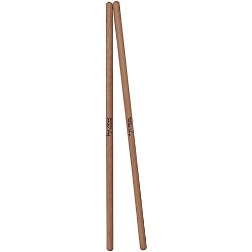 Tycoon Percussion Timbale Sticks (pair)
