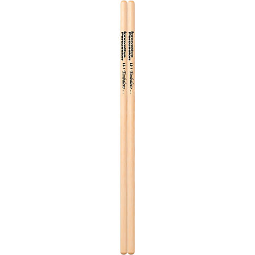 Innovative Percussion Timbalero Hickory Timbale Stick