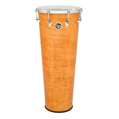LP Timbau Percussion Instrument