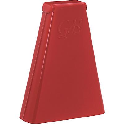 Gon Bops Timbero Series Bongo Hand Bell