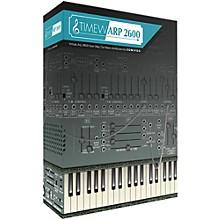 Sonivox TimewARP 2600
