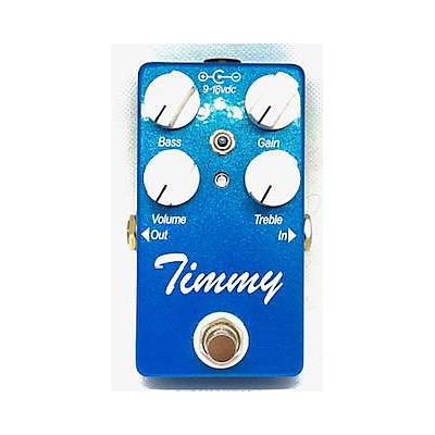 Cochran Timmy V3 Effect Pedal