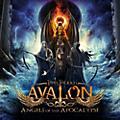 Alliance Timo Tolkki's Avalon - Angels of the Apocalypse thumbnail