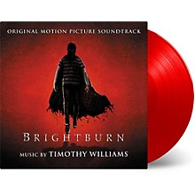 Timothy Williams - Brightburn (Original Motion Picture Soundtrack)