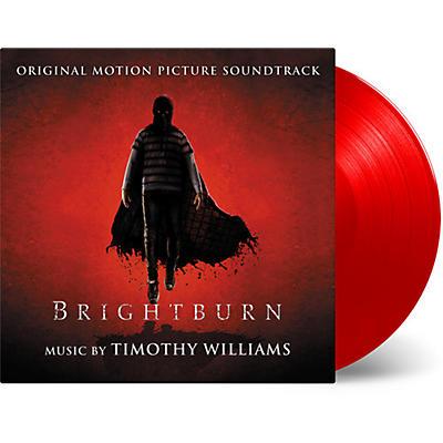Timothy Williams - Brightburn (Original Motion Picture Soundtrack)