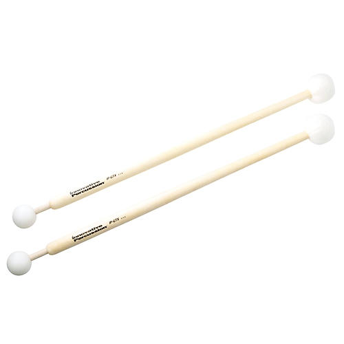 Innovative Percussion Timpani / Xylophone & Bell Combo Mallets
