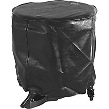 Timpani Covers with Long Drop 29 in.
