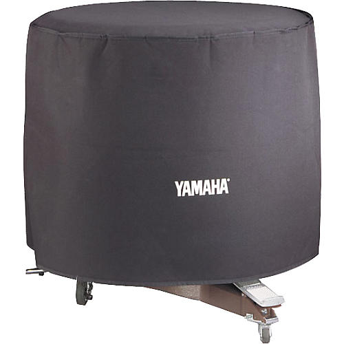 Yamaha Timpani Drop Cover Long 20 in.