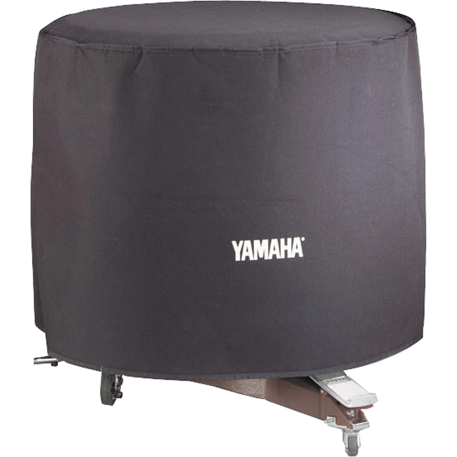 Yamaha Timpani Drop Cover