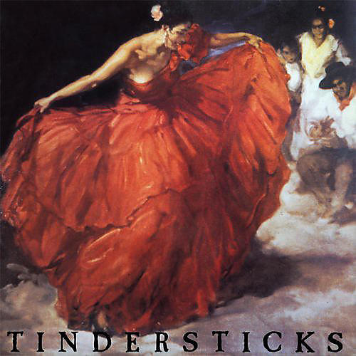 Alliance Tindersticks - Tindersticks (I)