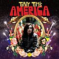 Alliance Tiny Tim - Tiny Tim's America thumbnail