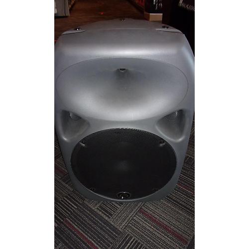 Wharfedale Pro Titan 15A Powered Speaker