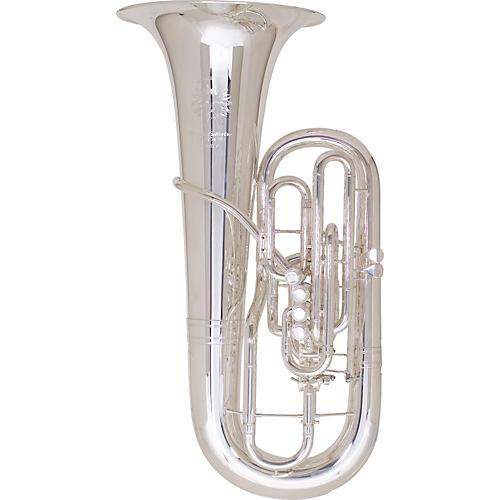 Meinl Weston Titan 6 Valve F Tuba