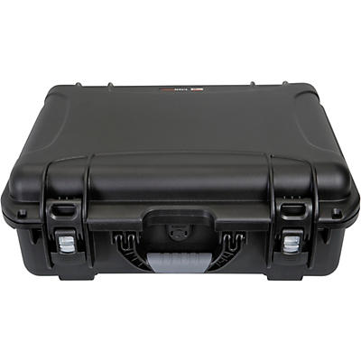 Gator Titan Case For RODEcaster Pro and Two Mics