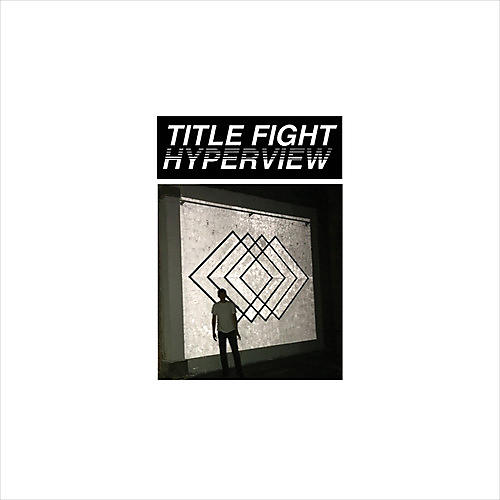 Alliance Title Fight - Hyperview
