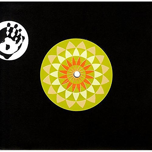 Alliance Tito Puente - On Safari / Bobo's Way