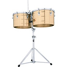 Open BoxLP Tito Puente Thunder Timbs Timbales