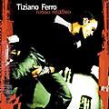 Alliance Tiziano Ferro - Rosso Relativo thumbnail