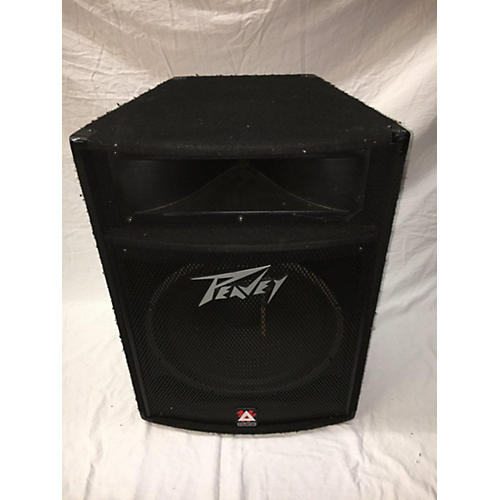 Peavey Tls5 Unpowered Speaker