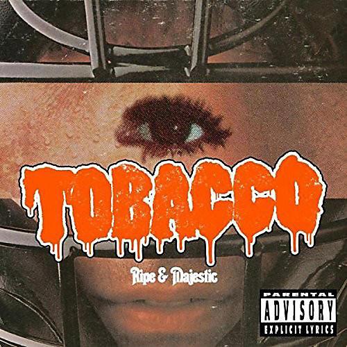 Alliance Tobacco - Ripe & Majestic