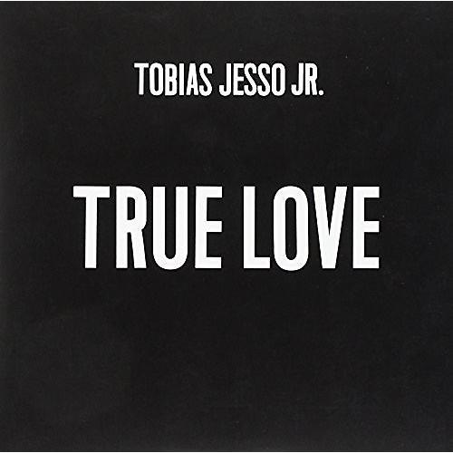 Alliance Tobias Jesso Jnr - True Love/ Without You