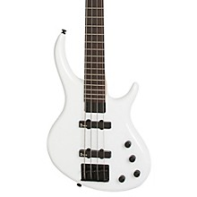 Tobias Toby Standard-IV Electric Bass
