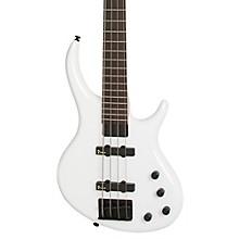 Open BoxTobias Toby Standard-IV Electric Bass