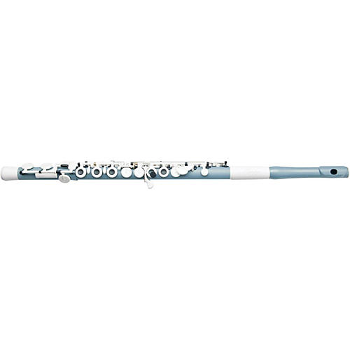 Guo Tocco C Flute