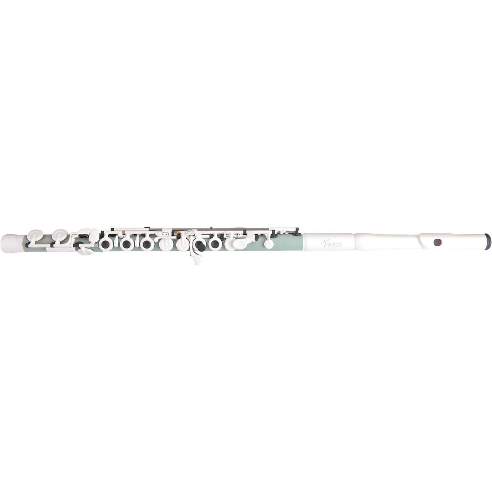 Guo Tocco C Flute Plus