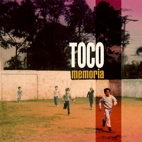 Alliance Toco - Memoria