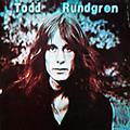Alliance Todd Rundgren - Hermit of Mink Hollow thumbnail