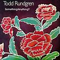 Alliance Todd Rundgren - Something/Anything? thumbnail