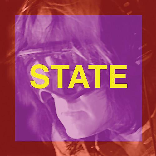 Alliance Todd Rundgren - State