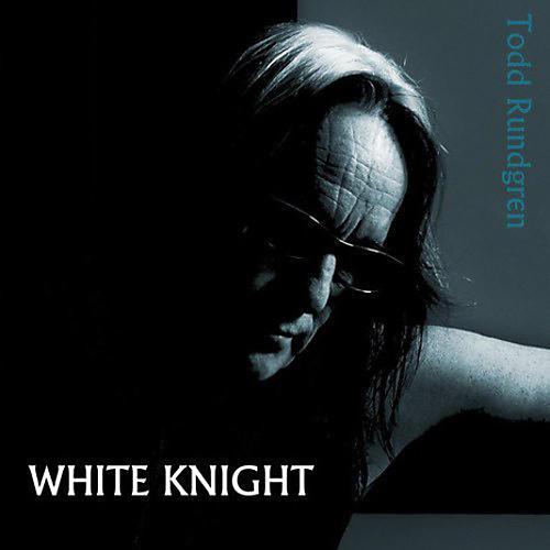 Alliance Todd Rundgren - White Knight