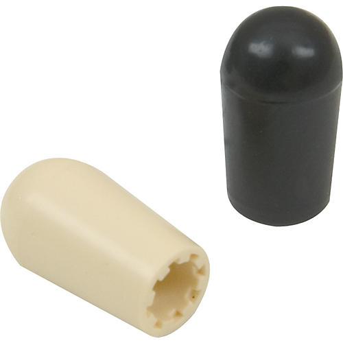 DiMarzio Toggle Switch Cap