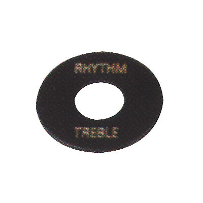 Gibson Toggle Switch Washer