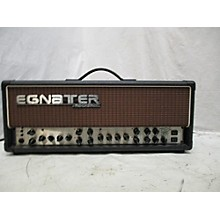 Egnater Tol 100 Tube Guitar Amp Head