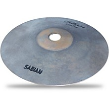 Sabian Tollspire Chimes Individuals