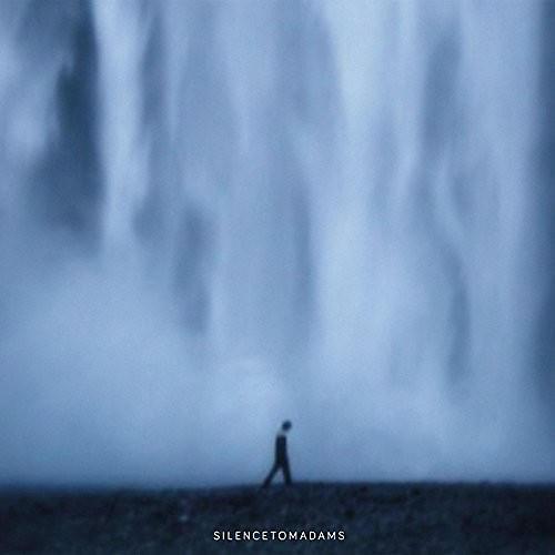 Alliance Tom Adams - Silence