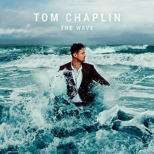 Alliance Tom Chaplin - The Wave