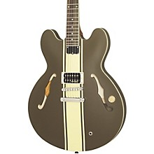 Open BoxEpiphone Tom Delonge Signature ES-333 Semi-Hollow Electric Guitar