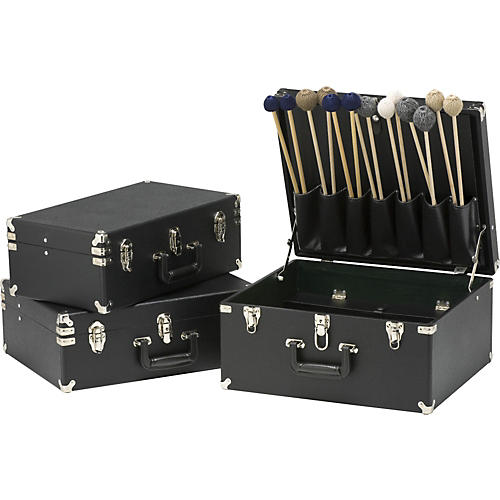 PROMARK Tom Freer Percussion and Stick Case